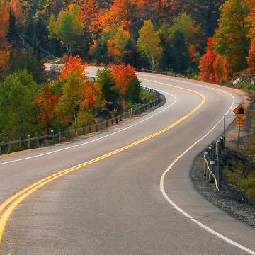 image_road_thumb