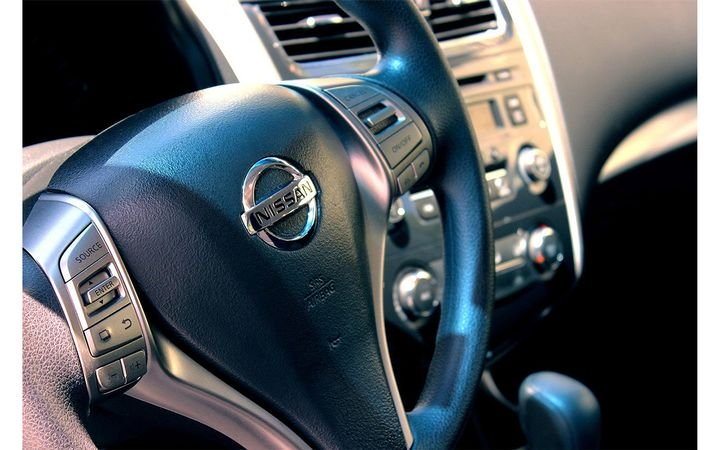 Nissan Extended Services North America Partners With CareGard Warranty Services